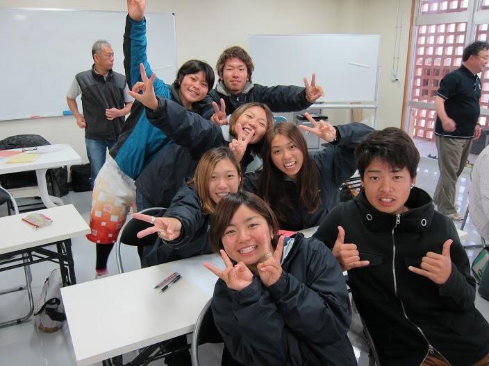 PADIインストラクター試験合格!!
